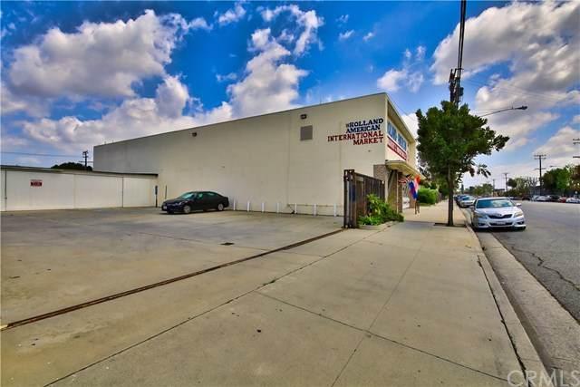 10333 Artesia Boulevard - Photo 1