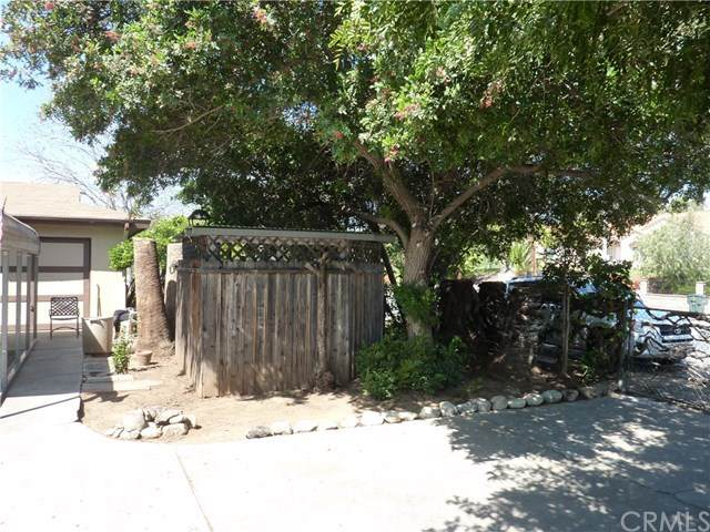 10450 Gramercy Place, Riverside, CA 92505 (#IV20068886) :: The Houston Team | Compass