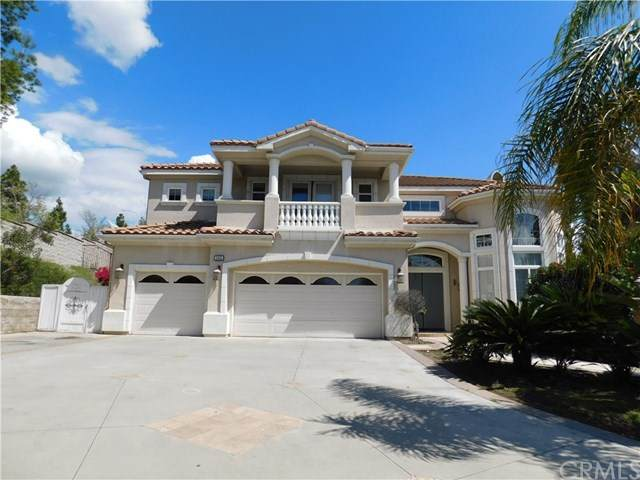 18665 Seabiscuit, Yorba Linda, CA 92886 (#PW20068919) :: Realty ONE Group Empire