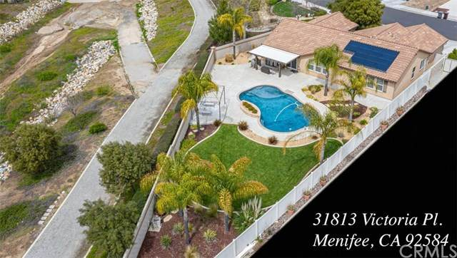 31813 Victoria Place, Menifee, CA 92584 (#SW20068922) :: Z Team OC Real Estate