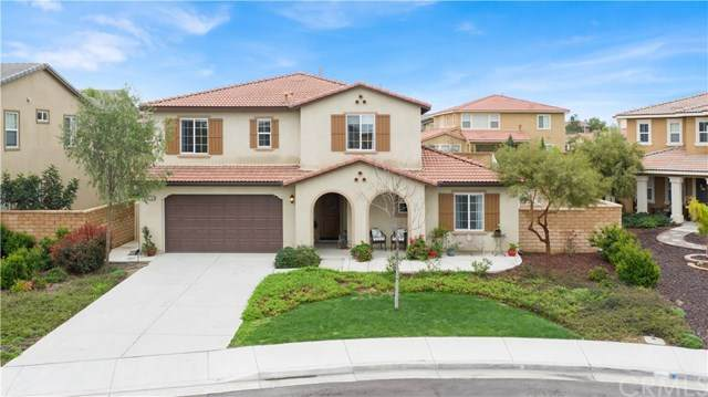 32387 Clear Springs Drive, Winchester, CA 92596 (#FR20068550) :: RE/MAX Empire Properties
