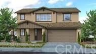 29219 Fountain Grass, Lake Elsinore, CA 92530 (#SW20068941) :: Crudo & Associates