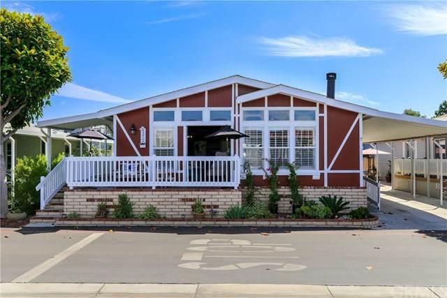 4372 Lahaina Drive, Huntington Beach, CA 92649 (#OC20068840) :: Pam Spadafore & Associates