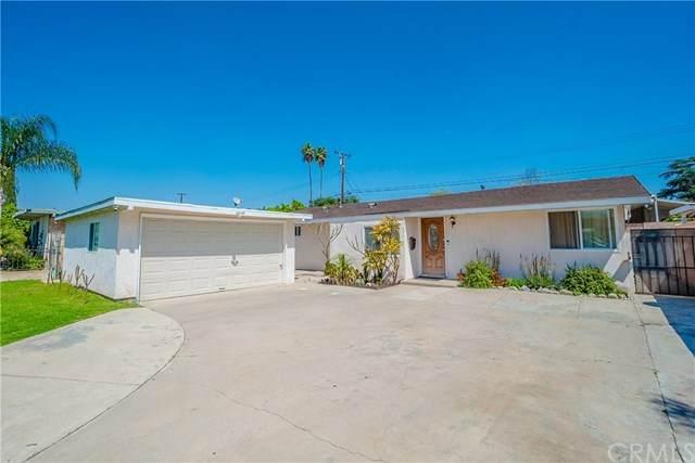 1066 Gilwood Avenue, La Puente, CA 91744 (#MB20068887) :: RE/MAX Masters