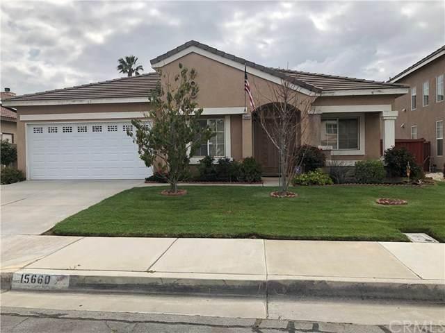 15660 Las Posas Drive, Moreno Valley, CA 92551 (#IG20068966) :: RE/MAX Empire Properties