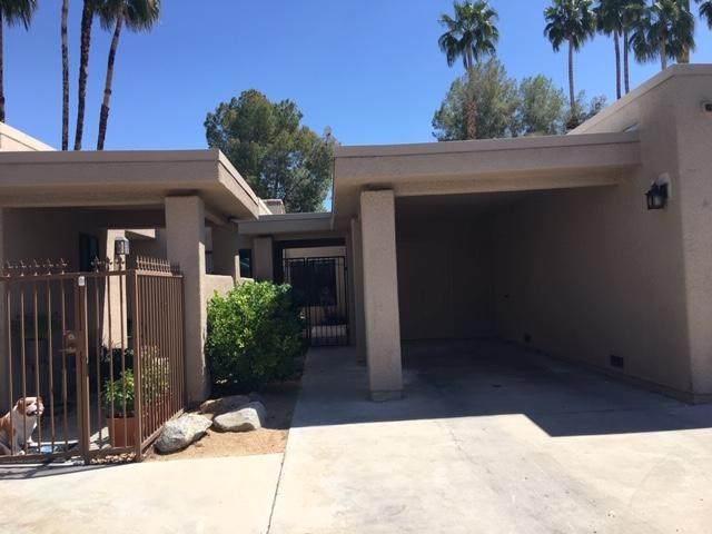 48592 Oakwood Way, Palm Desert, CA 92260 (#219041551DA) :: Berkshire Hathaway HomeServices California Properties
