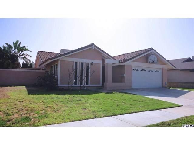 13318 Sutton Street, Cerritos, CA 90703 (#WS20068988) :: The Bhagat Group