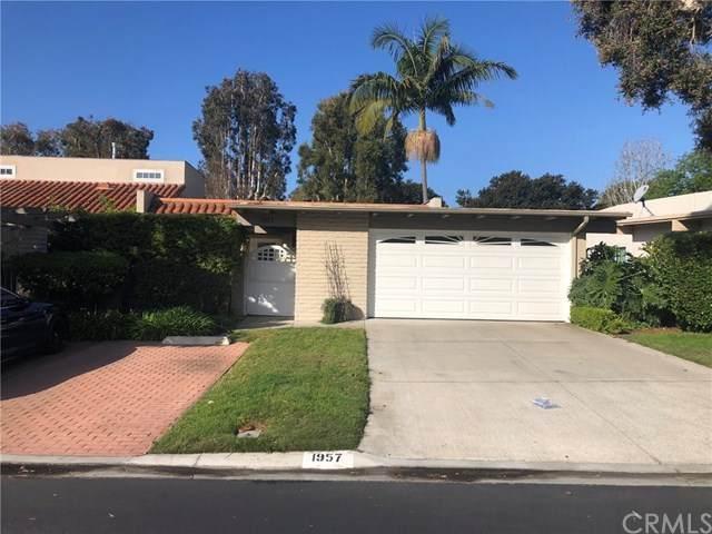 1957 San Bruno, Newport Beach, CA 92660 (#OC20068947) :: Sperry Residential Group