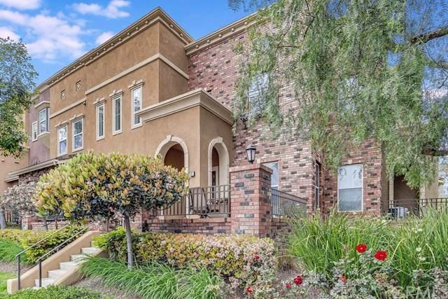 501 S Anaheim Boulevard, Anaheim, CA 92805 (#PW20069038) :: Pam Spadafore & Associates