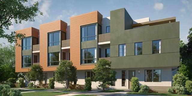 326 Argonaut Lane, Foster City, CA 94404 (#ML81788609) :: Pam Spadafore & Associates