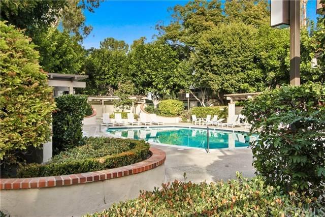 5 Cerrito, Irvine, CA 92612 (#OC20068884) :: Doherty Real Estate Group