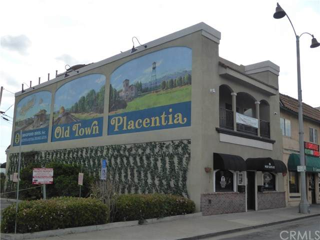 116 Santa Fe Avenue - Photo 1