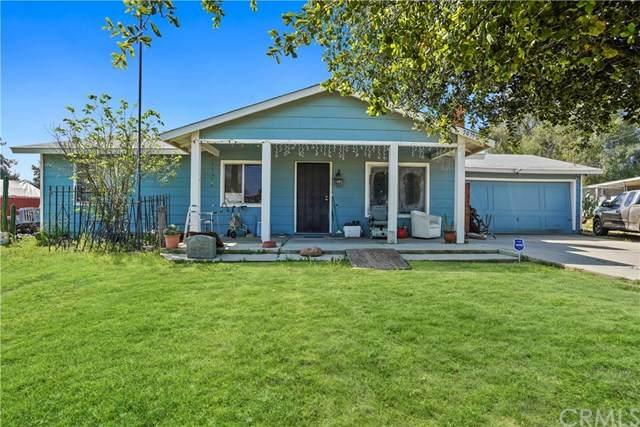 20795 Hunter Street, Perris, CA 92570 (#PW20068958) :: A G Amaya Group Real Estate
