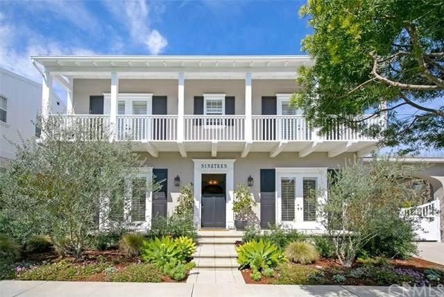 19 Landport, Newport Beach, CA 92660 (#OC20030195) :: Z Team OC Real Estate