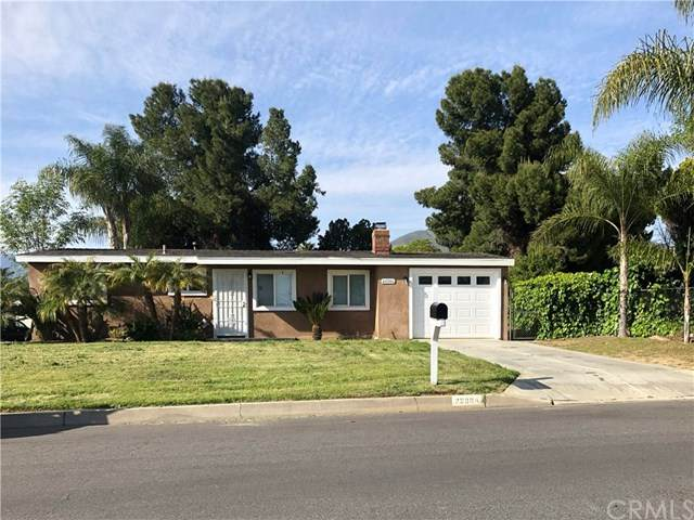 26986 13th Street, Highland, CA 92346 (#EV20069083) :: Apple Financial Network, Inc.