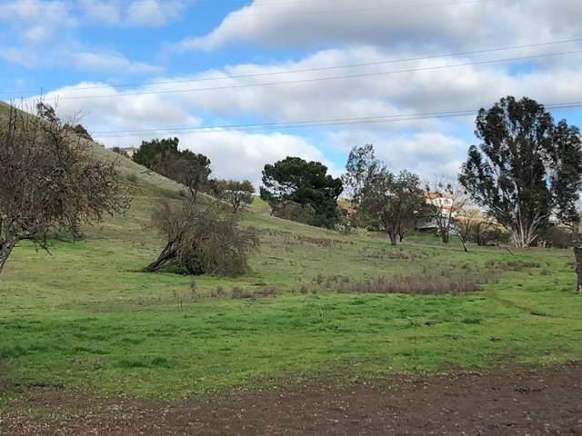 15235 Sycamore Drive - Photo 1