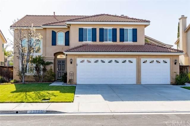 37859 Spur Drive, Murrieta, CA 92563 (#IG20064651) :: Apple Financial Network, Inc.