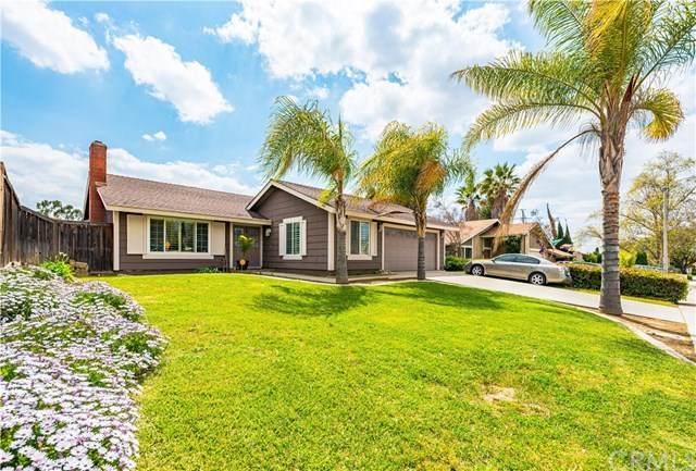 25541 Elder Avenue, Moreno Valley, CA 92557 (#IV20069087) :: Cal American Realty