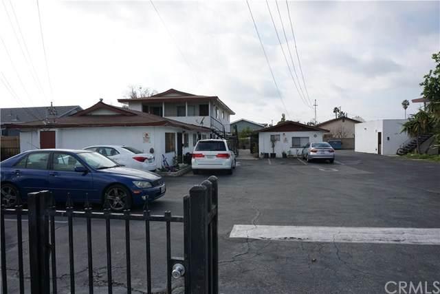 10605 Lowden Street, Stanton, CA 90680 (#OC20069100) :: Pam Spadafore & Associates