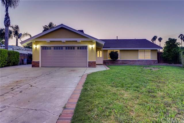6825 Holbrook Way, Riverside, CA 92504 (#CV20069107) :: The Houston Team | Compass