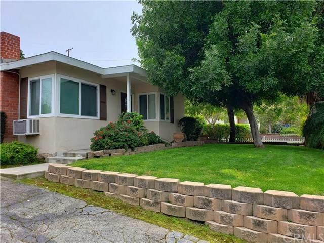 11173 San Mateo Drive, Loma Linda, CA 92354 (#EV20069063) :: Mark Nazzal Real Estate Group