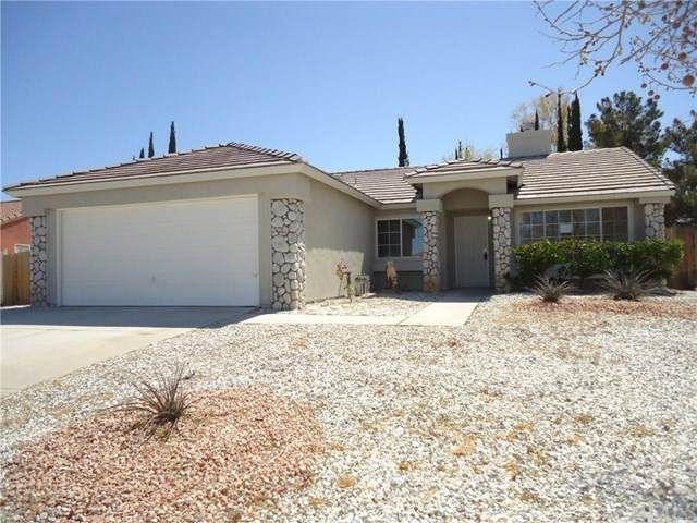 12913 Luna Road, Victorville, CA 92392 (#IV20069125) :: Apple Financial Network, Inc.