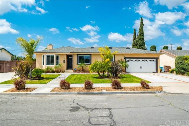 619 S Peregrine Street, Anaheim, CA 92806 (#PW20069130) :: Pam Spadafore & Associates