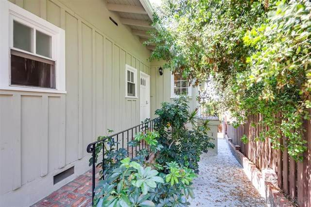 11237 Sunshine Terr, Los Angeles (City), CA 91604 (#200016021) :: The Brad Korb Real Estate Group