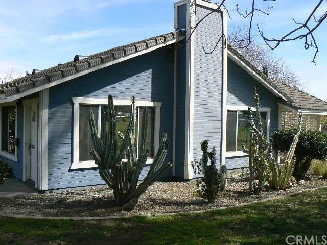 32825 Sexton Street, Wildomar, CA 92595 (#SW20069095) :: Allison James Estates and Homes