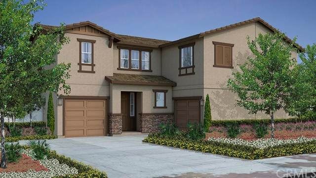 41453 Winterberry Street, Murrieta, CA 92562 (#SW20069135) :: The Costantino Group | Cal American Homes and Realty