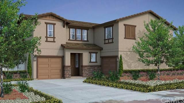 41453 Winterberry Street, Murrieta, CA 92562 (#SW20069135) :: The Ashley Cooper Team