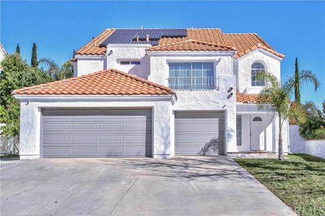 40096 White Leaf Lane, Murrieta, CA 92562 (#SW20068824) :: The Costantino Group | Cal American Homes and Realty