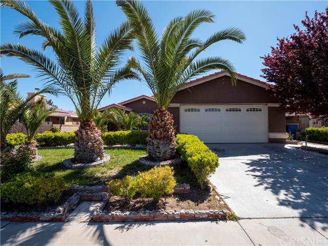 43636 17th Street E, Lancaster, CA 93535 (#SR20069151) :: RE/MAX Empire Properties