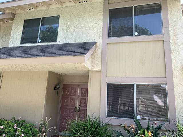 5950 Imperial #11, South Gate, CA 90280 (#DW20069126) :: Pacific Playa Realty