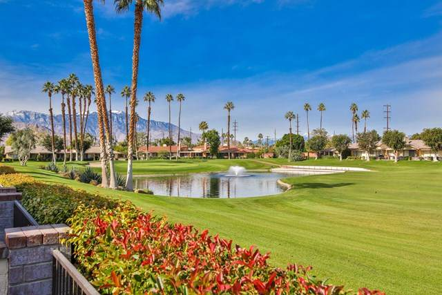 218 La Paz Way, Palm Desert, CA 92260 (#219041567DA) :: The Costantino Group | Cal American Homes and Realty