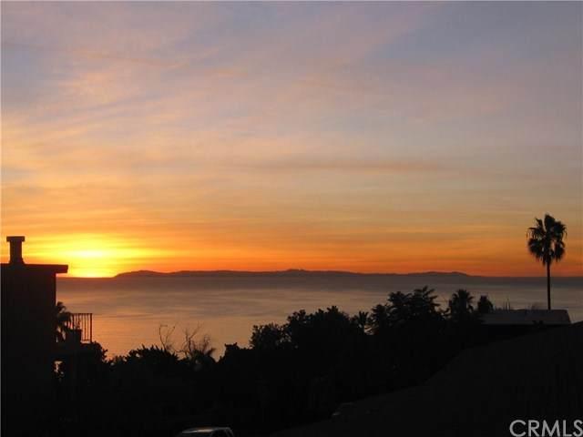 1260 Cortez, Laguna Beach, CA 92651 (#LG20068267) :: Doherty Real Estate Group