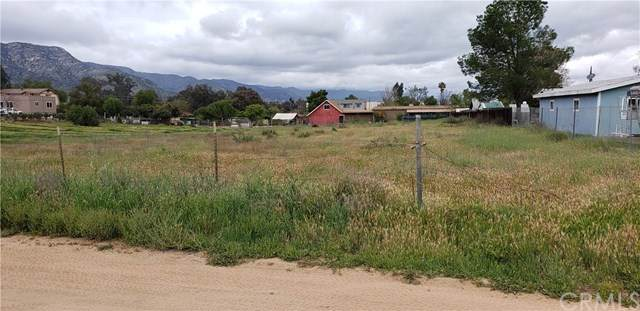 32363 Hallie St, Wildomar, CA  (#SW20069165) :: Allison James Estates and Homes