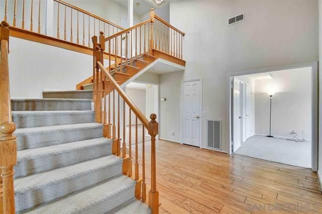 28774 Mcabee, Moreno Valley, CA 92555 (#200016043) :: RE/MAX Empire Properties