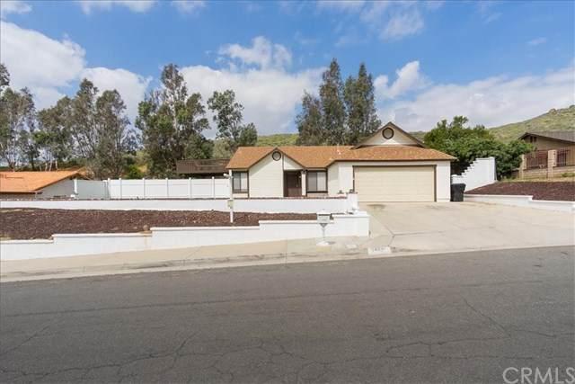 7469 Lakeside Drive, Jurupa Valley, CA 92509 (#IV20069189) :: Rogers Realty Group/Berkshire Hathaway HomeServices California Properties
