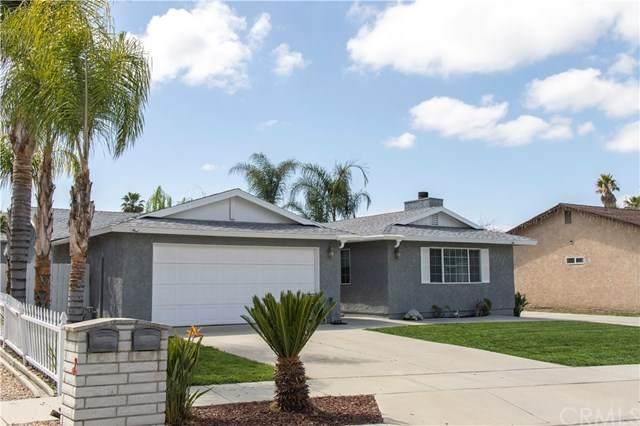 41093 Vinton Place, Hemet, CA 92544 (#SW20069150) :: RE/MAX Empire Properties