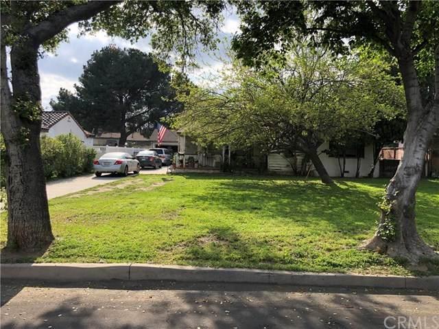 2770 Serrano Road, San Bernardino, CA 92405 (#EV20069199) :: Mark Nazzal Real Estate Group
