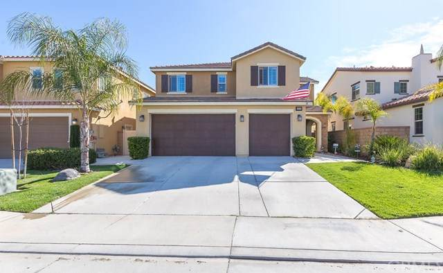 36328 Shedera Court, Lake Elsinore, CA 92532 (#SW20069191) :: The Ashley Cooper Team