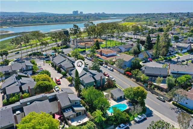385 Sunrise Circle, Costa Mesa, CA 92627 (#SB20069108) :: Sperry Residential Group