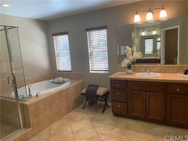 472 Rocco Circle, Corona, CA 92882 (#CV20069217) :: Mainstreet Realtors®