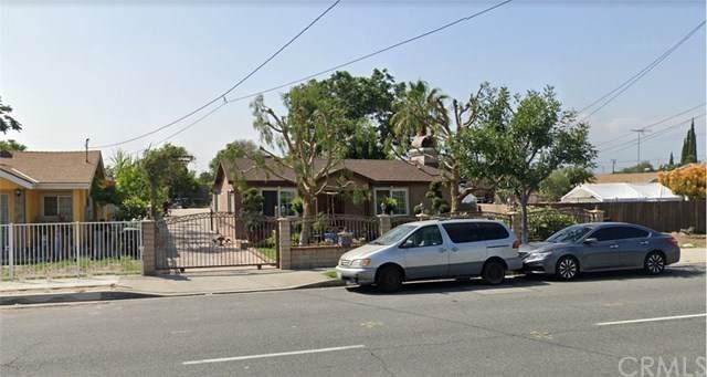 3129 Frazier Street, Baldwin Park, CA 91706 (#PW20069228) :: RE/MAX Empire Properties