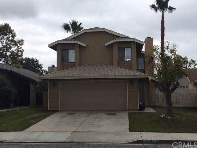 13676 Black Elm Court, Moreno Valley, CA 92553 (#NP20069173) :: Cal American Realty