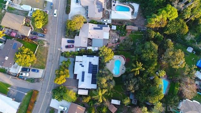 4140 Calavo Dr, La Mesa, CA 91941 (#200016059) :: RE/MAX Empire Properties