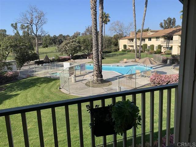 4201 Bonita Rd. #241, Bonita, CA 91902 (#200016057) :: RE/MAX Empire Properties
