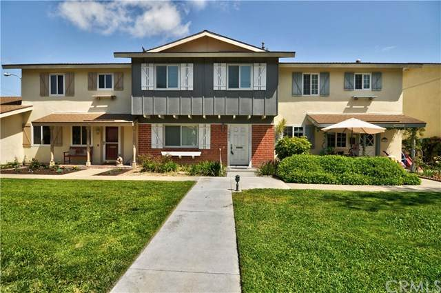 19801 Margate Lane, Huntington Beach, CA 92646 (#NP20069232) :: Bob Kelly Team