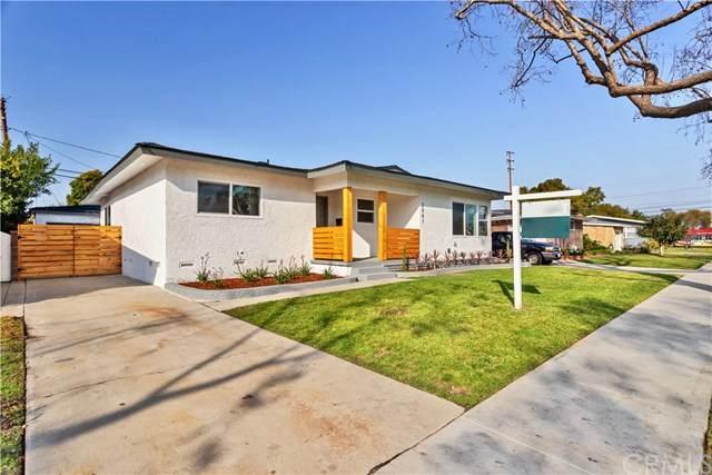 2941 N Studebaker Road, Long Beach, CA 90815 (#OC20068365) :: The Ashley Cooper Team